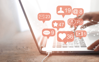 6 Ways To Boost Your Social Media Engagement