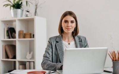Six Ways a Virtual Assistant Can Help You