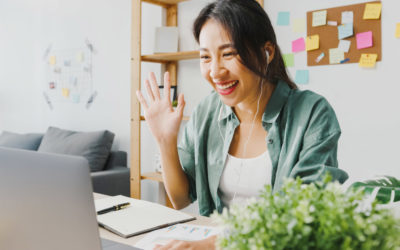 Software and Systems for More Effective Remote Work
