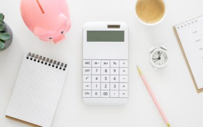 Make business taxes easier with a helpful virtual assistant