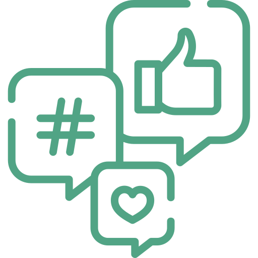 VaVa Virtual Assistants - Branded Presentations
