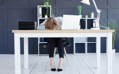 8 Ways You Miss Out When You Don't Have A Virtual Assistant for Business