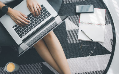 Our Expert Virtual Assistants Share Their Top 10 Tips For Working Remotely