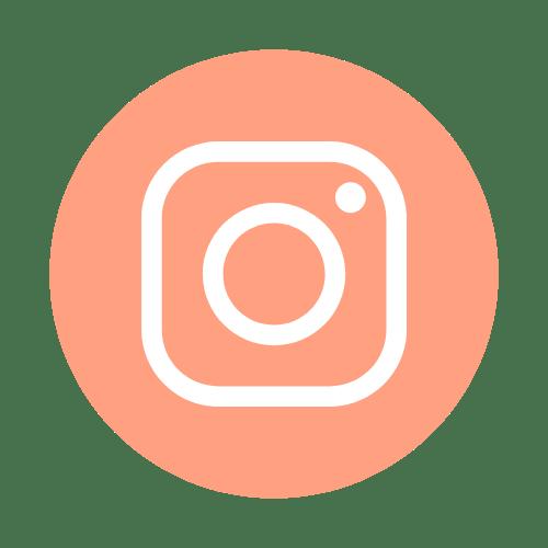 VaVa Virtual Assistants - Instagram