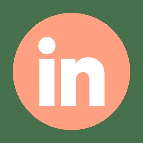 VaVa Virtual Assistants - LinkedIn