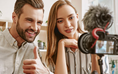How to Leverage YouTube to Build More Brand Trust and Value
