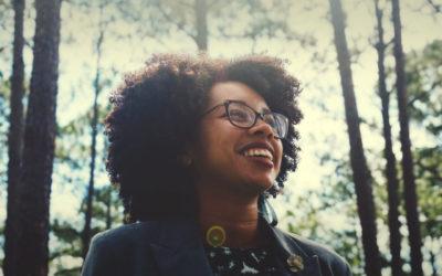 Client Spotlight: Monique Childress, Horizon Advisory Group