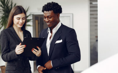 How to Engage Loyal Customers to Grow Your Business